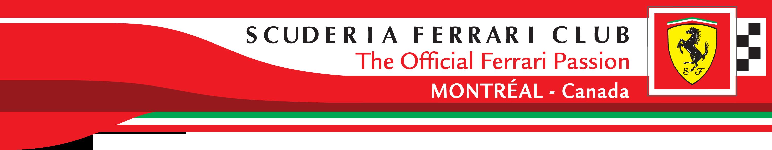 Logo_Club_MONTREAL_Canada