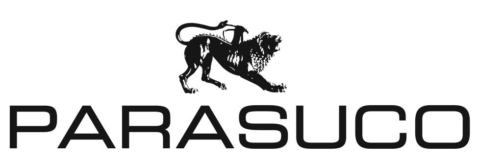 Parasuco_logo