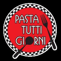 Pasta_Tutti_Giorni_Logo