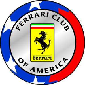 Round_Logo_400
