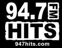 94.7-Hits-FM