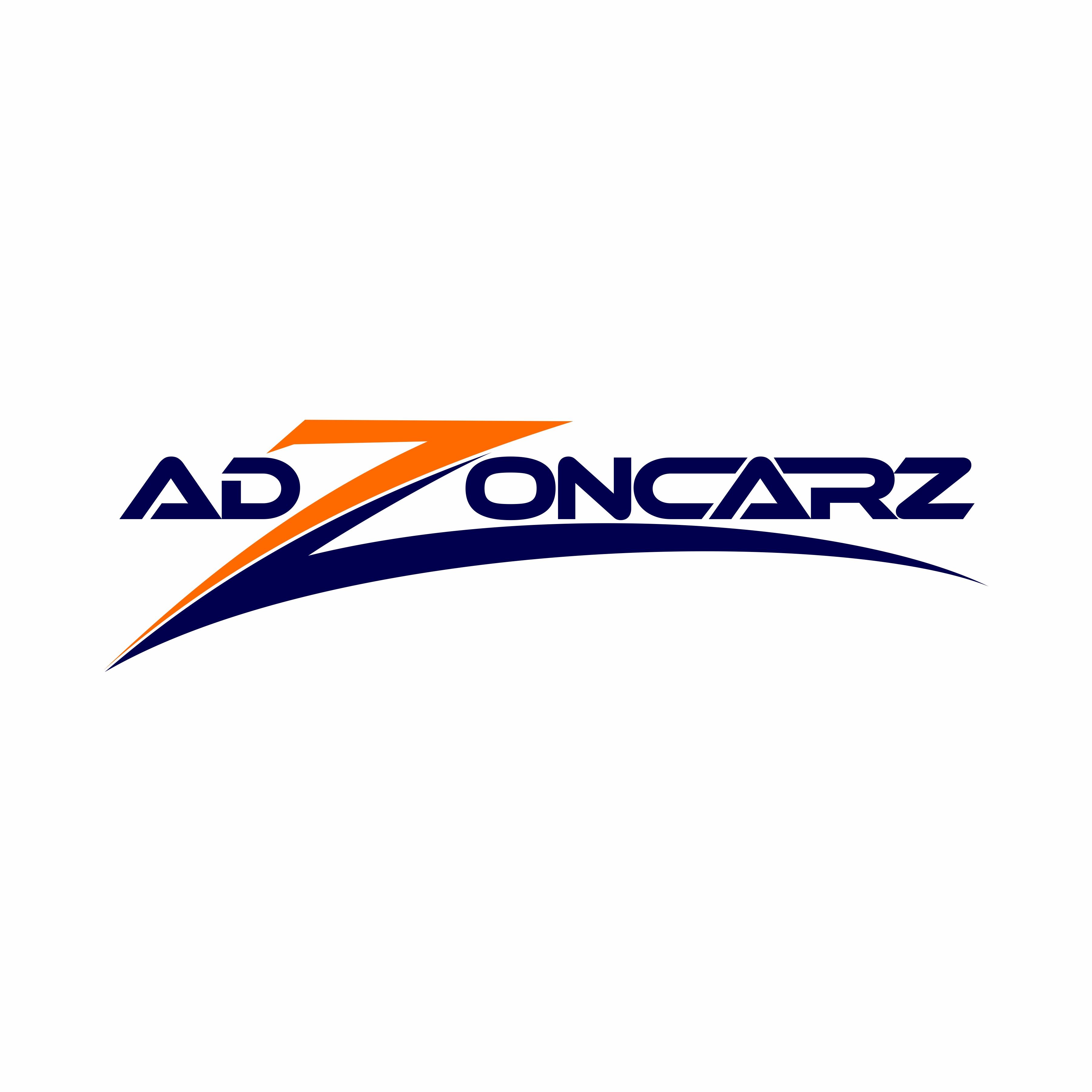 ADZONCARZ_