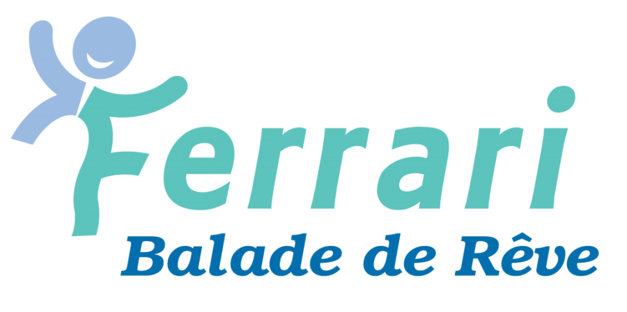 logo_fr_nbg