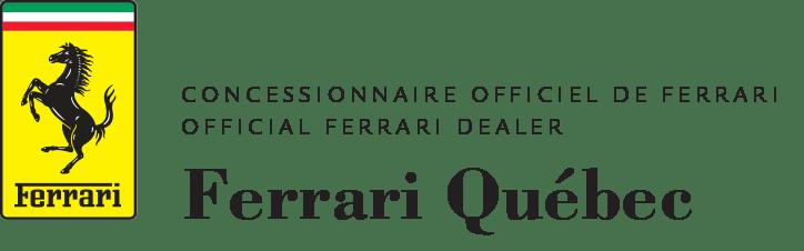Ferrari-quebec-Logo-FR