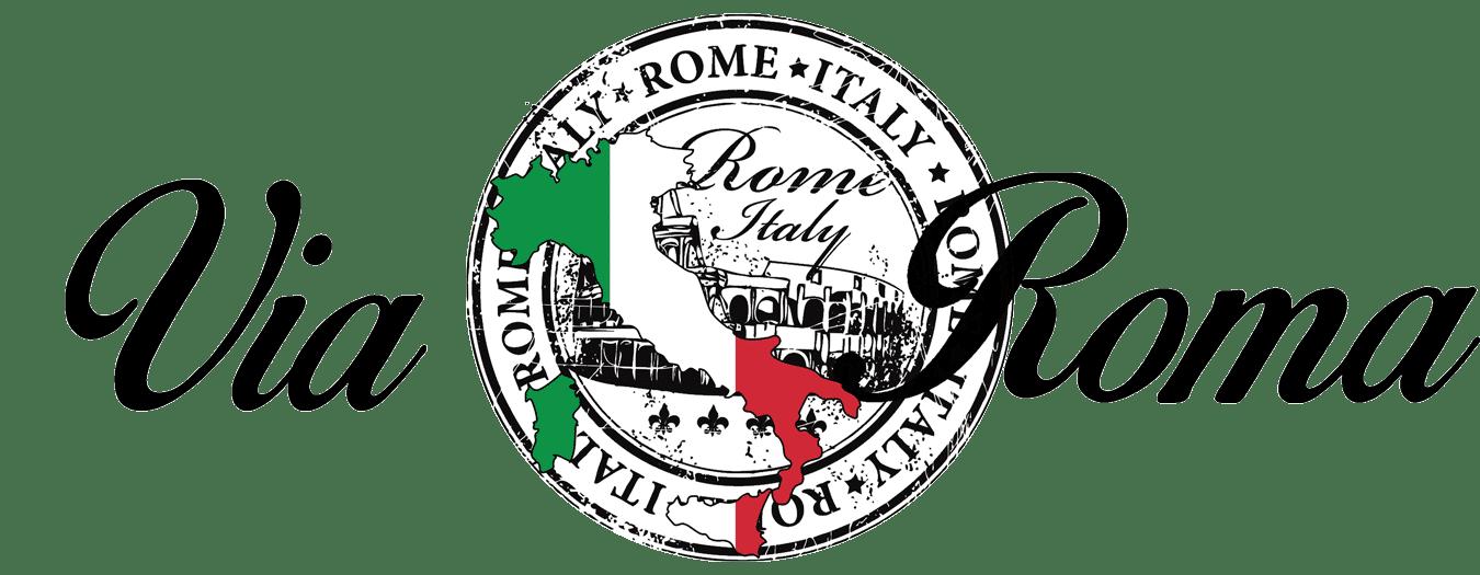 Logo-et-texte-Via-Roma-noir-avec-seau-en-blanc11