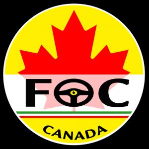 FOC_Logo_LORES_500