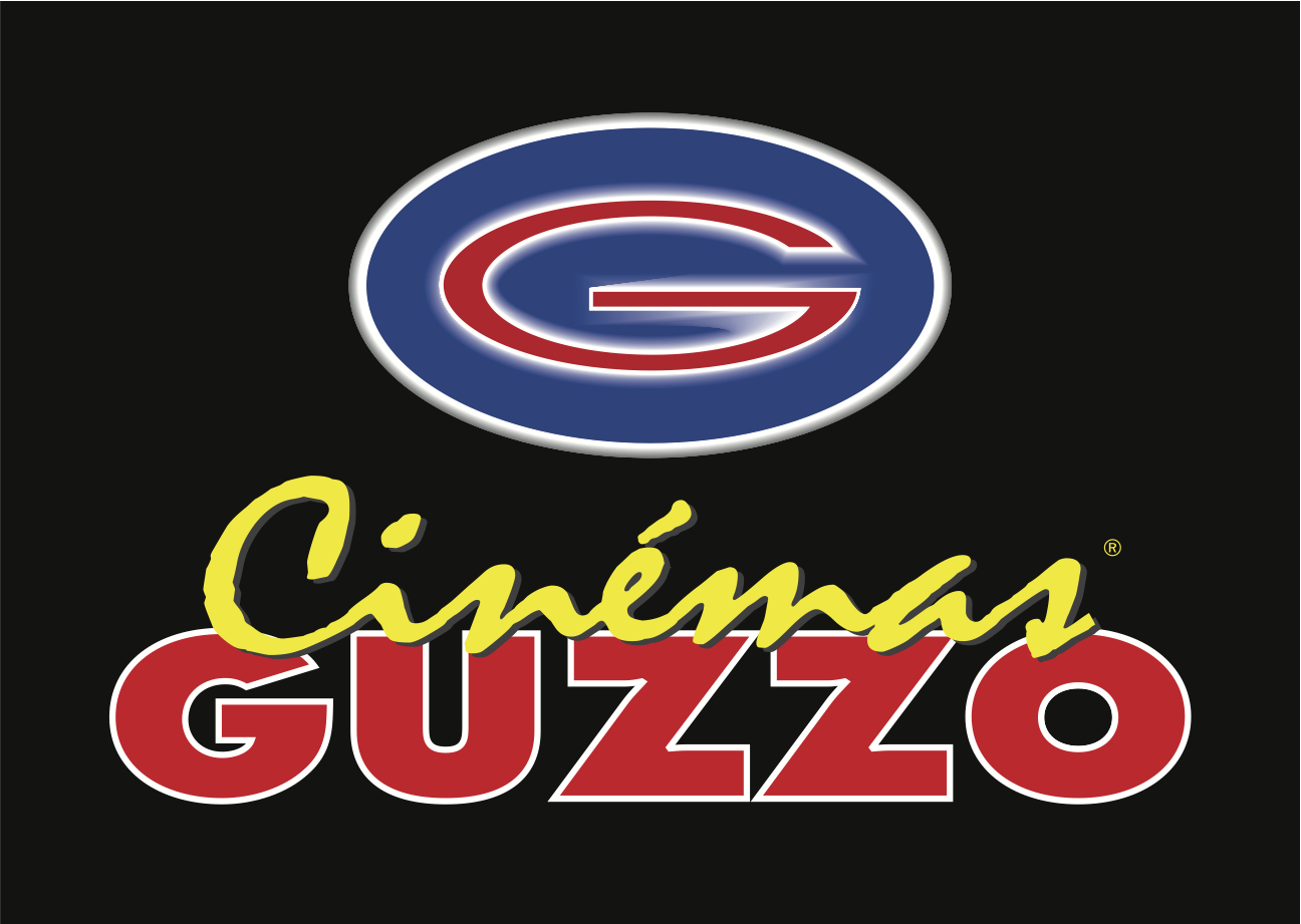 CinemasGuzzoLogo