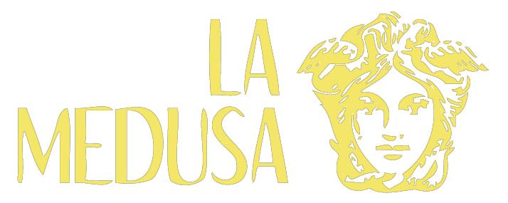 LaMedusa-Logo4