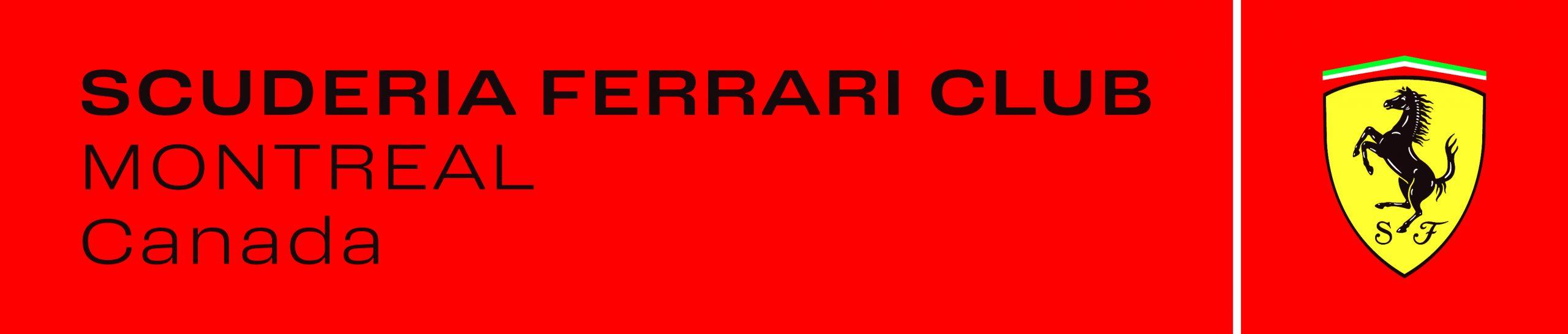 Logo_MONTREAL - Canada_POS_CORRECTED
