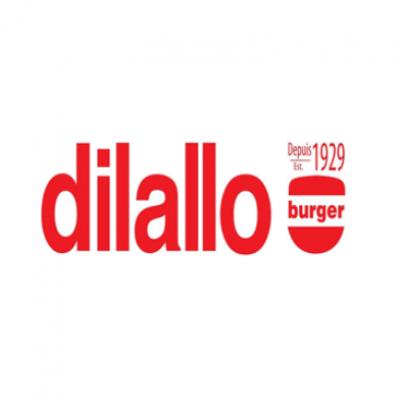 dilallo1